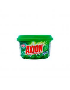 AXION LIMÓN 235 GRS