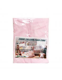 CUBRE COLCHON